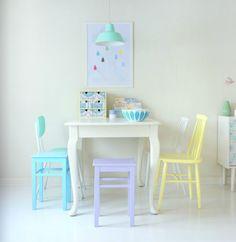 neon-pastel-cores-design-interiores-5.png (739×760)