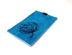 [Dart creations] Case for mobile Gadgets, Accessories, Gadget, Jewelry Accessories