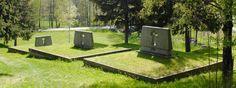 www.lezaky-memorial.cz