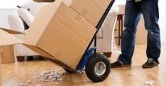 Most professional removal companies also offer packing services to their valued customers. They use high quality boxes to transfer your valuable household items from one place to another in a safe and secure manner.