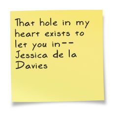 This sticky note quote courtesy of @Pinstamatic (http://pinstamatic.com)