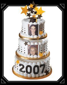 graduation cakes - Google Search#imgrc=32VDl-AnlGbpsM%3A%3Bm6h3xA3cEL7wDM%3Bhttp%253A%252F%252F3.bp.blogspot.com%252F_U8HiDdTziyc%252FSFeLuNbR5kI%252FAAAAAAAAAa0%252Ffcmbm-19UsM%252Fs400%252Fstar.gif%3Bhttp%253A%252F%252Ftopgraduationcakeideas.blogspot.com%252F2009%252F07%252F3-tier-graduation-cake-with-photos.html%3B283%3B356