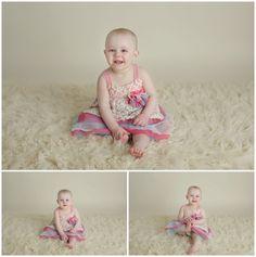 Weyburn Photographer - Captured by Kay Photography Baby, Photos, Photography, Pictures, Photograph, Fotografie, Photoshoot, Baby Humor, Infant