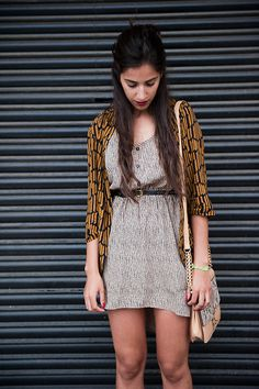 Welcome summer! (by Montse O) http://lookbook.nu/look/3673301-welcome-summer