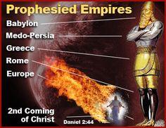 Apostle White Metal