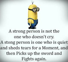 this is NOT a minion free zone . It's called freedom of meme!!! #inspiration #minions #memes