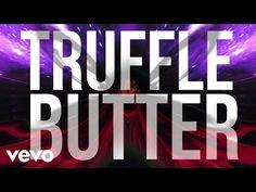 Nicki Minaj - Truffle Butter (Lyric Video) (Explicit) ft. Drake, Lil Wayne - YouTube