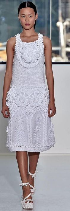 110+ Örgü Bayan Elbise Modelleri ,  #örgübayanelbise #örgübayangiyim #örgüelbiseler #örgükadınelbise #örgükadıngiyim , Bu yazımızda da örgü bayan elbise modelleri paylaşacağım. Hepsi netten alıntıdır. Bir arada olması için güzel örgü elbise örnekleri bu...
