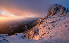 A heavenly light... | Flickr - Photo Sharing!