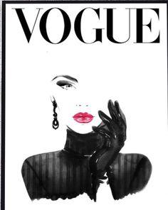 'Untitled' Art Board Print by johnnycia Art Chanel, Chanel Wall Art, Arte Marilyn Monroe, Wall Prints, Poster Prints, Vogue Wallpaper, Fashion Wall Art, Paper Fashion, Fashion Prints