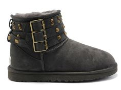 cbafe0f2cd0 20 Best UGG BOOTS images in 2011 | UGG Boots, Boots, Uggs