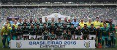 InfoNavWeb                       Informação, Notícias,Videos, Diversão, Games e Tecnologia.  : Palmeiras vence Chapecoense e é campeão brasileiro...