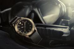 ventus_mori_watch_2