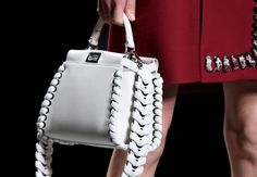 Trendy Bags You Should Get Your HandsOn — p a r i s . s h a n g h a i . f a s h i o n