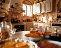 Studio Domus Srl - Agenzia Immobiliare: Case da sogno | Kitchen ...