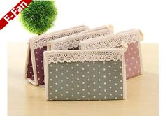 Cheap bag electronic, Buy Quality makeup bag pencil case directly from China makeup rouge Suppliers: Note: 1.The pictures are of the actual products.But due to the different lightand monitor