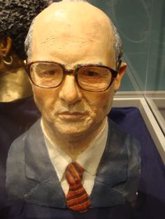 John Emil List | Murderpedia, the encyclopedia of ...