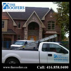 Emergency Roof Repair Toronto | Emergency Roofing Service Toronto just call on (416)-858-0400 0r visit our site: http://www.theroofers.ca/