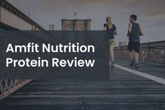 Amfit Nutrition review of whey protein & protein bars. Good value affordable supplements. See our review of how they taste and compare with rivals. Whey Protein Shakes, Whey Protein Powder, Build Muscle Fast, Whey Isolate, Protein Pack, 200 Calories, Nutrition
