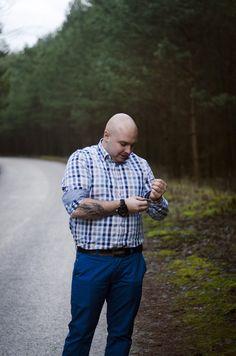 http://waldonphoto.tumblr.com/ Tumblr