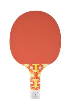 Trina Turk Ping Pong set. I'm not an avid player, but this I desire!