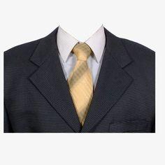 토보 / 살퀭이자리 디자인,정장,남성복,양복,옷,의상 디자인 Download Adobe Photoshop, Free Photoshop, Photoshop Photos, Photoshop Design, Photography Studio Background, Album Design, Men's Suits, Clipart Images, Formal Wear