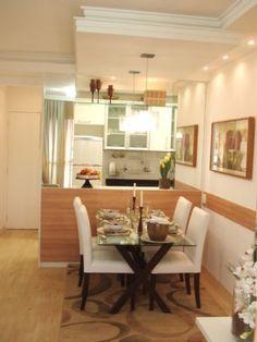 Apartamento Campestre, Santo André, 2 ou 3 dorm(s) - Picasso   MBigucci