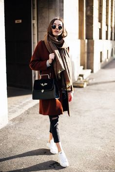 Cool Winter Outfits for 2014 (24)