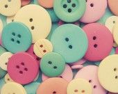 Buttons Buttons