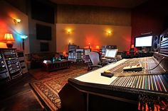 www.dugundj.net www.dugunvedj.comEldorado #Recording #Studios 2