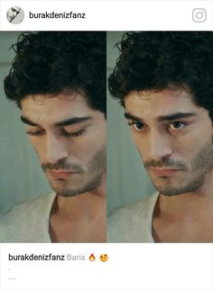 The Americans Tv Show, Lovely Eyes, Beautiful, Hayat And Murat, Turkish Beauty, Turkish Actors, Lashes, Tv Shows, Handsome