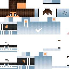 hd boy skin   Nova Skin Minecraft Skins Kawaii, Skins For Minecraft Pe, Minecraft Baby, Skin Nova, Minecraft Skins Aesthetic, Capas Minecraft, Mc Skins, Oak Logs, Mobile Legend Wallpaper
