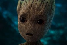 Marvel's Guardians of the Galaxy Vol 2 – Official Teaser Trailer. Revealed by James Gunn #IamGroot #GuardiansOfTheGalaxy #Movies