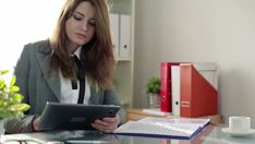 #SameDayLoans have been designed for the working class citizens for which they have to fill an online application form. You can accomplish all your needs that are crisis ones which does need additional papers from you.