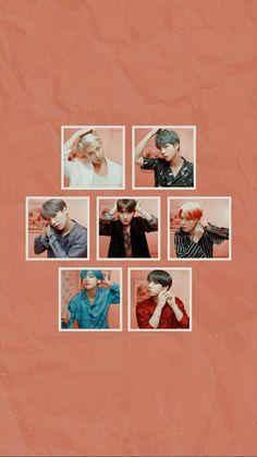 - Best of WallPaper - Jimin, Bts Taehyung, Bts Bangtan Boy, Namjoon, Seokjin, Kpop, Bts Cute, Bts Group Photos, Blackpink Photos