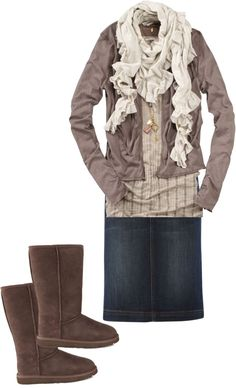 """""""Untitled #67"""" by classy92120 on Polyvore"""
