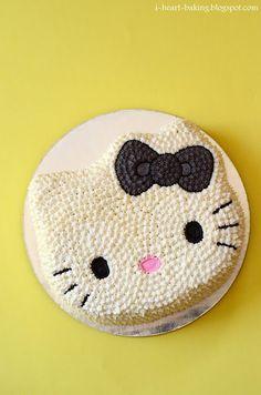 Cute Food, Cute Cupcakes, Designer Cakes, Cupcakes Decorating, Kids Cupcakes, Cupcakes Ideas, Cute Cake - Part 30