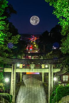 Fukuoka, Japan | Junji Higashi