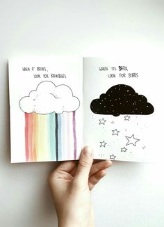 Day & Night♥