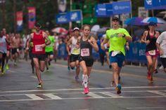 Run shorter events after a marathon | realbuzz