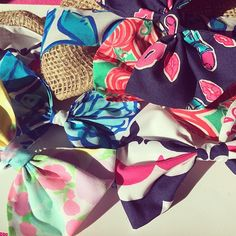 For the love of #Lilly