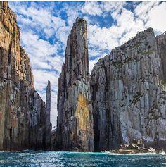 Tasmania, Australia✨