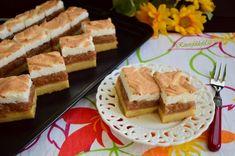 Sandwiches, Ice Cream, Cooking, Desserts, Food, No Churn Ice Cream, Kitchen, Tailgate Desserts, Deserts