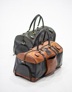 Upcoming Designs - Kana (Tan and Black) Hendrix (Black and Olive) Gym Bags! Gym Bags, Youtube, Black, Design, Fashion, Moda, Black People, Sports Bags