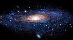 Satoshi Tomizu universo 8 El Universo conocido tiene más de 50 mil millones de galaxias. Dentro de cada una existen cerca de mil billones de estrellas como el Sol, alrededor de las cuales orbita un sistema planetario. Estadísticamente, es casi imposible que estemos solos.