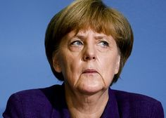 U.S.-German Relations Are Bad Thanks to the NSA Revelations. We Need to Fix That.