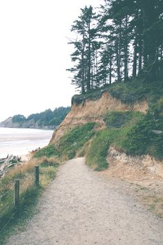 "A beautiful article: ""Off The Beaten Path: The Oregon Coast."" #OregonCoast #OregonBeachVacations http://oregonbeachvacations.com/"