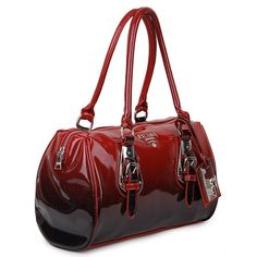 knockoff hermes handbags - prada red handbag