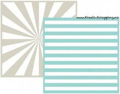 """We R Memory Keepers/Lifestyle Crafts """"Stripe"""" Embossing Folders. & Give your paper crafts a unique look! Embosses with most die-cutting tools. This package contains two inch embossing folders. Die Cut Machines, We R Memory Keepers, Pink Zebra, Embossing Folder, Scrapbook Pages, Scrapbooking, Craft Supplies, Paper Crafts, Stripes"""