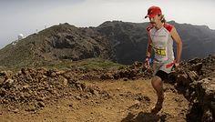 Un sendero que deleita a corredores y senderistas. Rickey Gates habla de su experiencia en Transvulcania 2012